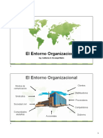 1. Análisis del Entorno - Parte 1 (1).pdf