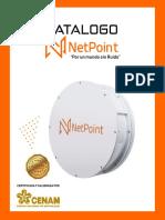 Catalogo 2020 Netpoint.pdf