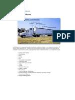 Basc-Inspección-de-17-puntos-del-trailer.pdf