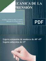 4. BIOMECANICA DE LA PRENSION (PRESAS).pptx