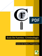 5721.pdf