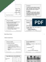 04 Estabilidad - Método Análisis Directo