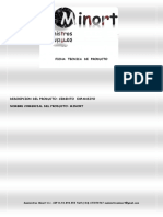 Ficha-tecnica-CEMENTO-EXPANSIVO-MINORT.pdf