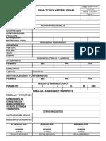 FICHAS TECNICAS VIVERES Y ABARROTES (1).pdf