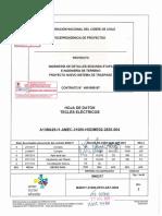 hoja de datos tecles electricos.pdf