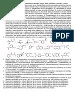 Ejercicios 4Nuevo.pdf