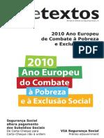 revista_pretextos_36.pdf