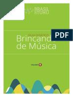 GuiaDidatico_Vol01.pdf