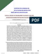 2448-8550-ierediech-9-17-9.pdf