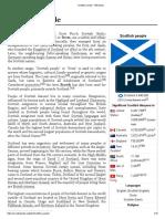 Scottish people.pdf
