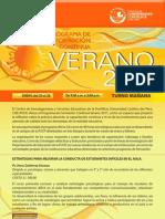 20101214-Verano 2011 Catolica Web