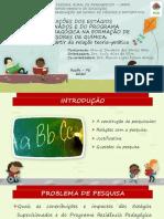 Projeto de Tese - Apresentação V.1 (2).pdf