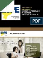 BiologiaNO ING.pdf