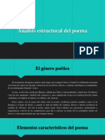 Análisis estructural del poema 4°.pdf