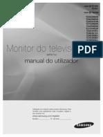 BN46-00405A-POR.pdf