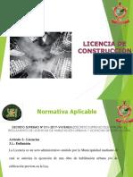 licencia de construccion.pdf