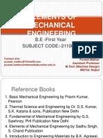 188501100-IC-engine.pdf