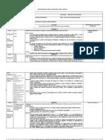 PLANIFU1 LEN IIIº ELECTIVO  revisión asesora