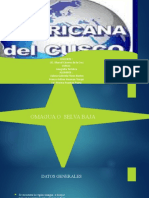 OMAGUA 4.pptx