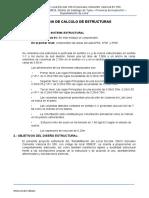 1. MEMORIA DE CALCULO ESTRUCTURAL