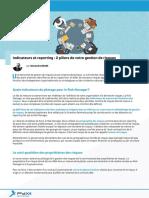 2018-DIAG-RISQUE_Indicateurs-et-reporting-2-piliers-gestion-de-risques.pdf
