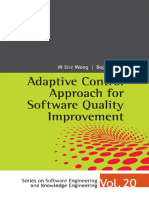 Adaptive Control Approach for Software Quality Improvement.pdf