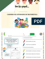 apostila-de-atividades-de-matemática-2-ano arrumado (2).pdf
