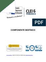 BIOFISICO CLEI 6 P2.doc