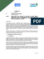 PAF-EUC-O-018-2019 ESTUDIOS PREVIOS OBRA FONSECA.pdf