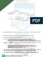 Tarifas de transporte  Blancos Con Estilo 2020 - 2022.pdf