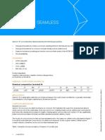 datasheet-sanicro-41-en-v2019-09-19 07_09 version 1