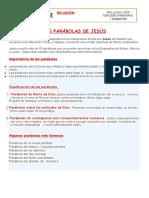 las-parabolas-de-jesus