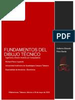 Fundamentos_del_Dibujo_Técnico_Guillermo_Pérez_Banda