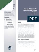 397-408_Manejo del paciente....pdf