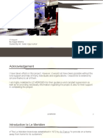 354302890-Le-Meridien-IT-Report