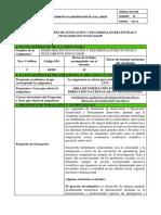 SYLLABUS SEMINARIO DE INNOVACIÓN 2019  (2).pdf