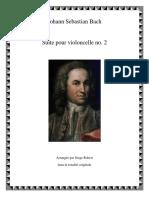 Bach_cello_suite_2.pdf