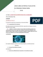 SOLUCIÓN PÁGINAS LIBRO LECTÓPOLIS GINA TRIANA 101.docx
