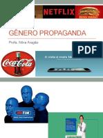 Gênero propaganda - Cópia.pptx