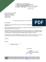 Split Payment Cervantes, Edlene b. 01-04-11