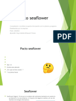 Pacto seaflower