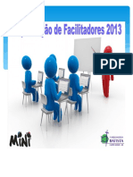 palestrarosana-140902133611-phpapp02 (1)