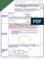 ph0_introduction.pdf