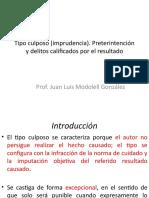 Tipo_Culposo_imprudencia-PRESENTACION.pptx
