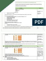 Pista metodológica Rúbricas AP 2020