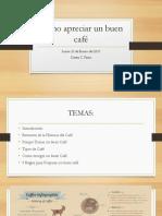 Como apreciar un buen café.pdf