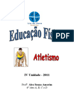 APOSTILA - atletismo.doc