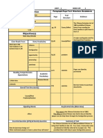unit 1-the path to paper son and louie share kim paper son  1 -ts planning guide-grade 5