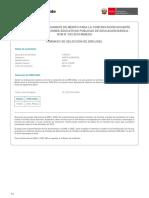 Seleccion_Ugel_41836101_20191214_214007.pdf