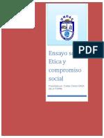 ENSATYO FINAL ETICA CRISTIAN DAGA DE LA TORRE.docx